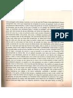 Descrição de um Quadro.pdf