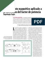 Acoplamiento.pdf