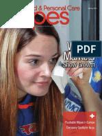 revista happy cosmetologia
