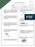 Cuarto Examen Bimestral Fisica 3b (1)