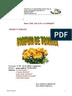0_parfum_de_toamna (1).doc