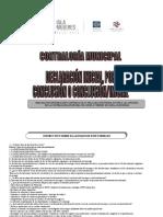 Formato Declaración Inicial 2016-2018