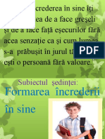 increderea_in_sine.pptx