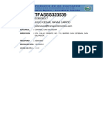 JULIO NAVAS ticket_solvencias.pdf