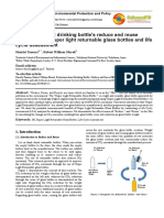 super-lightweight-returnable-drinking-bottle-reduce-reuse-evaluation.pdf
