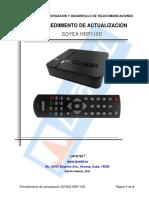 2cb7e-Procedimiento de Actualizacion Soyea Hdp110d
