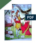bankelal-aur-bailbuddhi.pdf