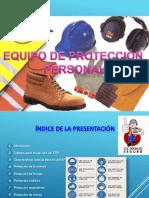 EPP igc
