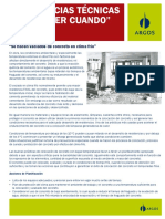 14 Qué hacer cuando se hacen vaciados de concreto en clima frío.pdf