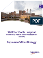 Cobb Implementation Strategy 11112013