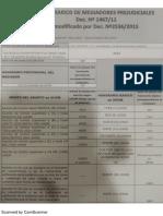 Honorarios Mediador.pdf