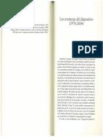 Xavier_2005_LasAventurasDelDispositivo.pdf