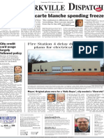 Starkville Dispatch eEdition 12-28-18