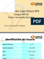 caso clinico benjamin.pptx