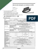 BF4R_amplificador.pdf