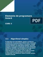 Curs 3_p.pdf