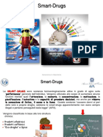 2_5-Smart_drugs_and_energy_drinks.pdf