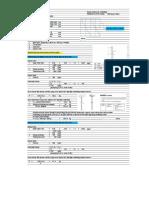 CHPP SCAFFOLDING CALCULATION.pdf