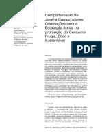 Araujo2016_Comportamento de jovens consumidores.pdf