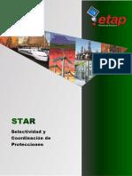 star.pdf