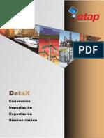 datax.pdf
