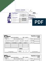 Documentos Sarabank 2010 - AQP
