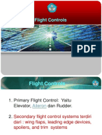 FLIGHT CONTROL.ppt
