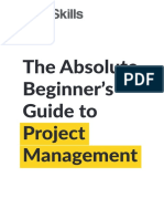 GoSkills Guide to Project Management.pdf