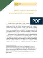 ip000004.pdf