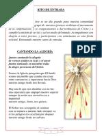 FOLLETO DE CONFIRMACION TEXTO 2018 verdadero.pdf
