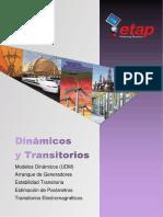 Dinamicos y Transitorios