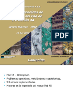 jm20130912_lecciones.pdf