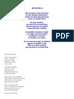 POESÍAS -MI ESCUELA.docx