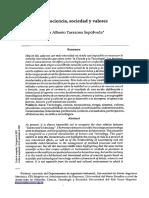 tecnociencia_sociedad_y_valores.pdf