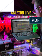 Ableton-Live-The-Ultimate-Beginner's-Guide-copy.pdf