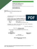 Surat Ikadi No. 05 Permohonan Dana
