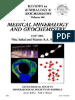 [Mineralogical Society of America, Geochemical Soc(BookSee.org)