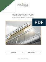 Regeldetailkatalog_006 -NEU_mit Anmerkungen.pdf