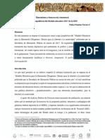 Humanismo_y_democracia_consensual._Rasgo.pdf