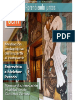 Mediacion_pedagogica_del_impartir_al_com.pdf