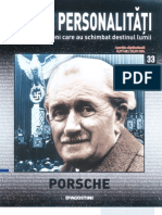 033 - Ferdinand Porsche