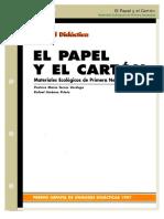 EL CARTON Y EL PAPEL. UNIDAD DIDACTICA.pdf