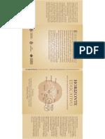 Horizonte_Educativo.pdf