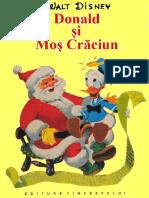 Donald-Si-Mos-Craciun.pdf