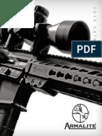 Armalite 2015.pdf