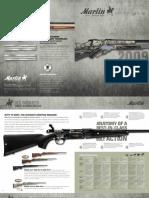 Marlin 2009.pdf