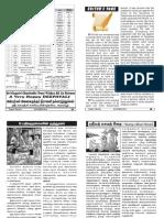 October 2018 Issue Gayathri Speaks
