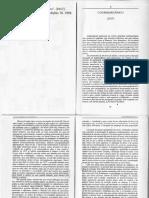 KROEBER, Alfred.  O Superorgânico.pdf
