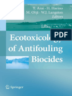 Ecotoxicology_Biocides.pdf