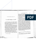 Nouvelle Thologie Refutations In Angelicum.pdf